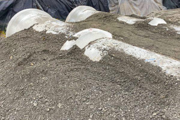 lb_civil_construction_drainage_earthworks_infrastructure_culvert_10_0