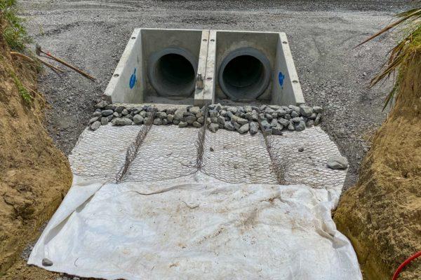 lb_civil_construction_drainage_earthworks_infrastructure_culvert_10_2