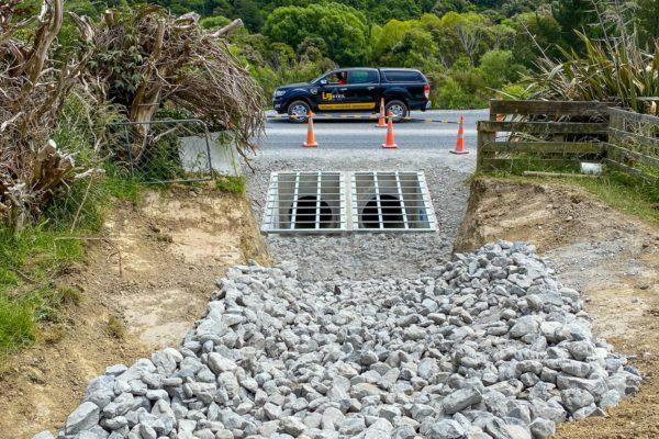 lb_civil_construction_drainage_earthworks_infrastructure_culvert_10_3