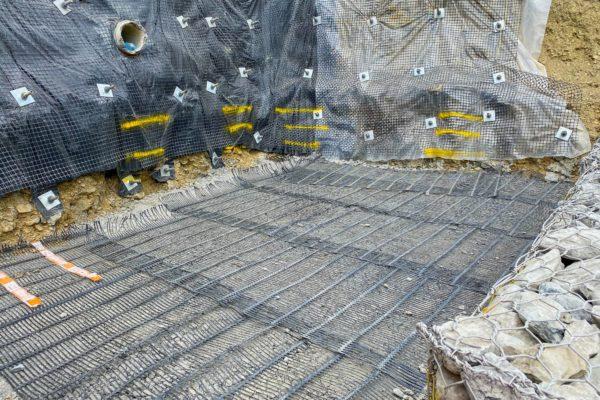 lb_civil_construction_drainage_earthworks_infrastructure_culvert_11_0