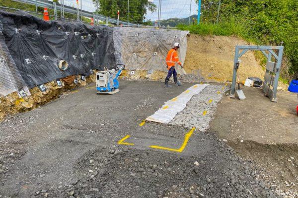 lb_civil_construction_drainage_earthworks_infrastructure_culvert_11_1