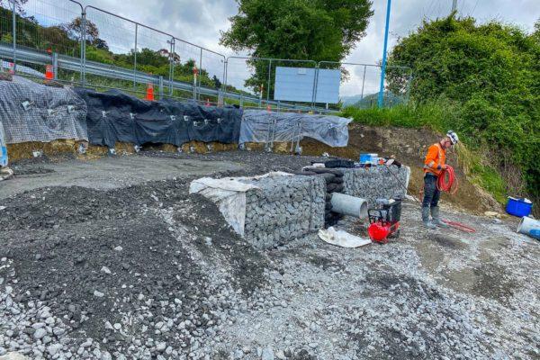 lb_civil_construction_drainage_earthworks_infrastructure_culvert_11_2