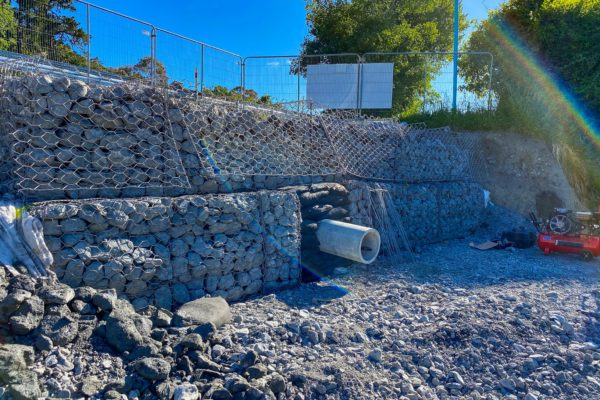lb_civil_construction_drainage_earthworks_infrastructure_culvert_11_3