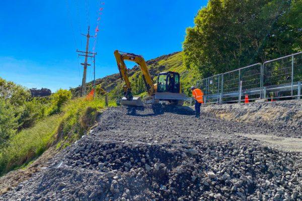 lb_civil_construction_drainage_earthworks_infrastructure_culvert_11_4