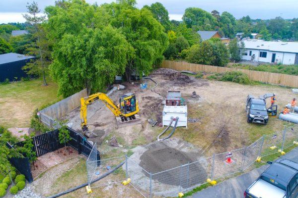 lb_civil_construction_drainage_earthworks_infrastructure_prebbleton_culvert_works_10