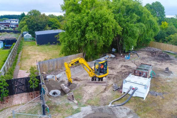lb_civil_construction_drainage_earthworks_infrastructure_prebbleton_culvert_works_11