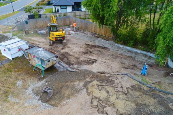 lb_civil_construction_drainage_earthworks_infrastructure_prebbleton_culvert_works_12