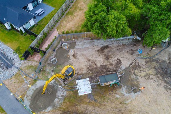lb_civil_construction_drainage_earthworks_infrastructure_prebbleton_culvert_works_15
