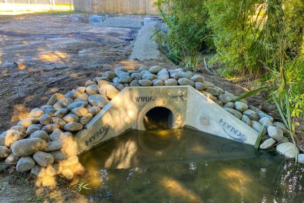 lb_civil_construction_drainage_earthworks_infrastructure_prebbleton_culvert_works_19