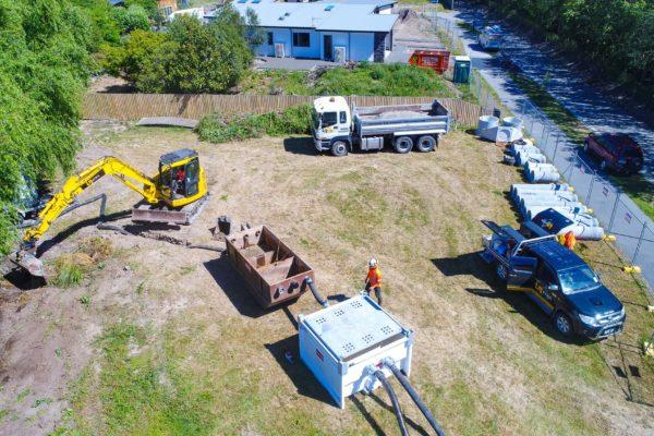 lb_civil_construction_drainage_earthworks_infrastructure_prebbleton_culvert_works_2
