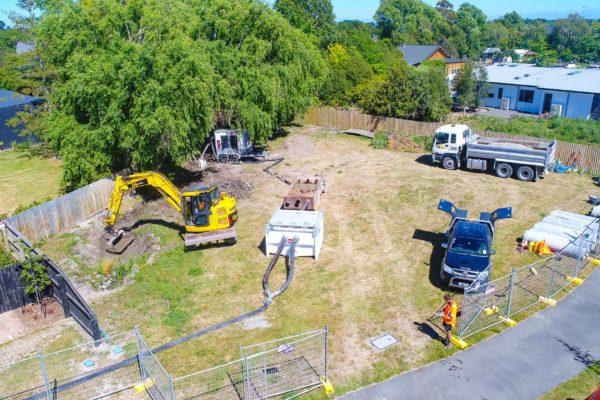 lb_civil_construction_drainage_earthworks_infrastructure_prebbleton_culvert_works_3
