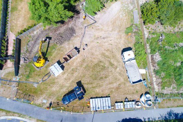 lb_civil_construction_drainage_earthworks_infrastructure_prebbleton_culvert_works_8
