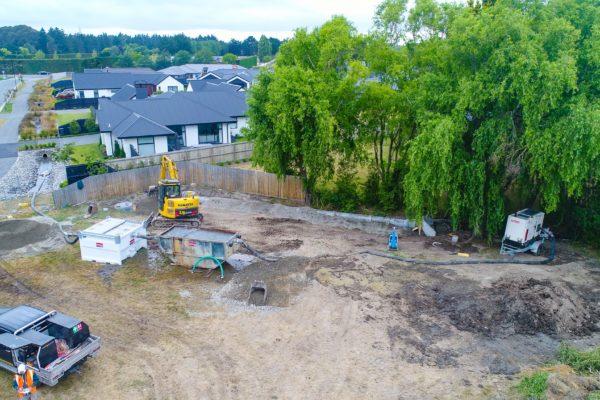 lb_civil_construction_drainage_earthworks_infrastructure_prebbleton_culvert_works_9