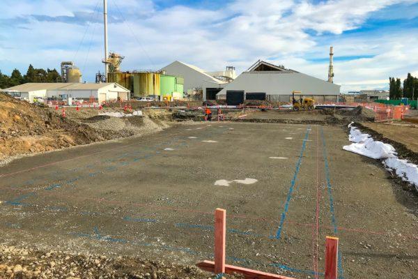 lb_civil_construction_drainage_earthworks_infrastructure_ravensdown_drainage_upgrade_1