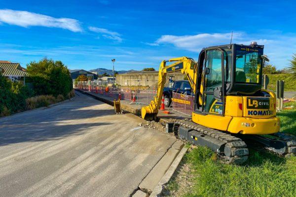 lb_civil_construction_drainage_earthworks_infrastructure_ravensdown_drainage_upgrade_10