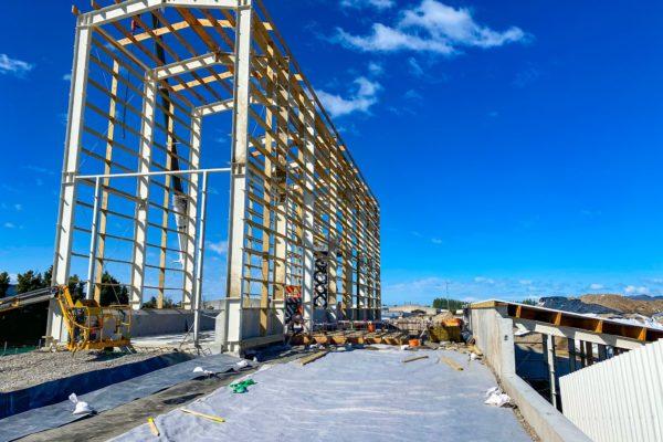 lb_civil_construction_drainage_earthworks_infrastructure_ravensdown_drainage_upgrade_13