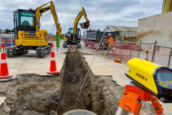 lb_civil_construction_drainage_earthworks_infrastructure_ravensdown_drainage_upgrade_15