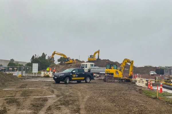 lb_civil_construction_drainage_earthworks_infrastructure_ravensdown_drainage_upgrade_16