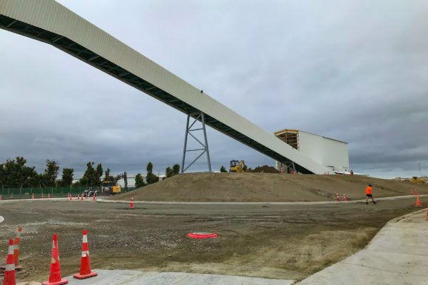 lb_civil_construction_drainage_earthworks_infrastructure_ravensdown_drainage_upgrade_3