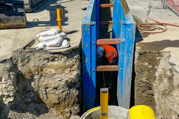 lb_civil_construction_drainage_earthworks_infrastructure_ravensdown_drainage_upgrade_6