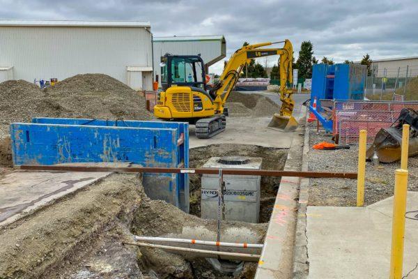 lb_civil_construction_drainage_earthworks_infrastructure_ravensdown_drainage_upgrade_7