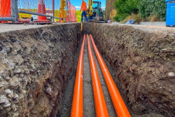 lb_civil_construction_drainage_earthworks_infrastructure_ravensdown_drainage_upgrade_9