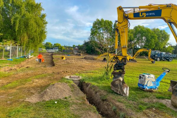 lb_civil_construction_drainage_earthworks_infrastructure_sub_divisions_2