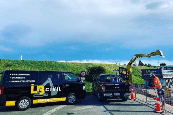 lb_civil_construction_ravensdown_fertiliser_plant